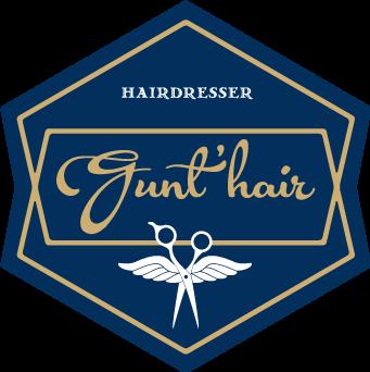 Gunt'hair